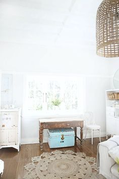 beach cottage family room furniture