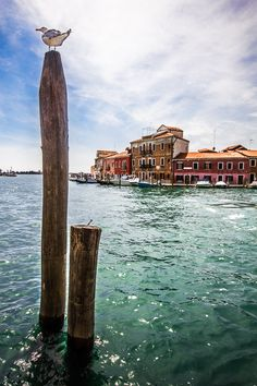 "Murano ""streets"" by Jack Talland on 500px"