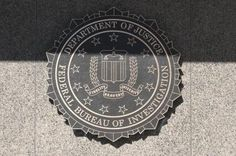 criminologcareers.about.com How to become an FBI special agent