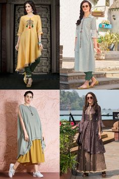 Buy the trendy cotton kurtis at g3fashion.com for festivals and gatherings. designer kurtis online, designer kurtis latest 2020, designer kurtis latest 2020, designer kurti patterns, designer kurti pattern party wear, designer kurti patterns latest, casual kurti designs cotton, kurtis for farewell college, cotton kurti for college wear, trendy kurti, celebrity kurti designs, sara ali khan kurti style, Latest Kurti Design PRIYANKA CHOPRA PHOTO GALLERY  | PBS.TWIMG.COM  #EDUCRATSWEB 2020-06-07 pbs.twimg.com https://pbs.twimg.com/media/EZxZ0FOWkAY7TZl?format=jpg&name=small