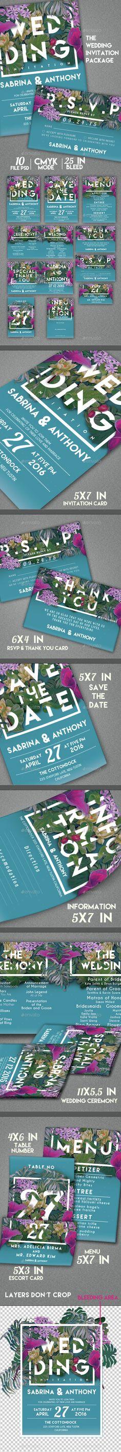 wedding invitation design psd%0A Love Ceremony  Wedding PSD Template  PSD Templates   ThemeForest    Project   Pinterest   Wedding   Ceremony and Psd templates
