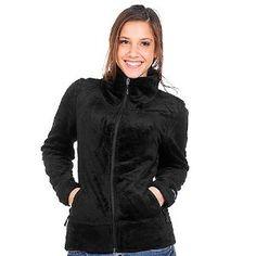 Magellan's On Tour Multi Pocket Travel Jacket Natural XL ...