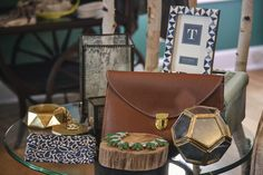 accessorize with these fall goodies #fall #fallfashion