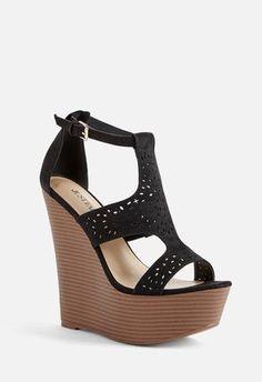 7ef5ede12a 57 Best T images | Heel boot, Pumps, Shoe boots