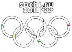 Pro Šíšu: Období ZIMA Sporty, Diy For Kids, Logos, Logo