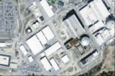 seabrook nuclear facility usa Google Ghost, Maps, Usa, Blue Prints, Map, Cards, U.s. States