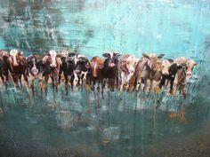 CowPak, by Fiona Ehn