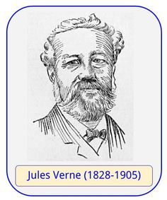 Buy Les Tribulations d'un Chinois en Chine by Jules Verne and Read this Book on Kobo's Free Apps. Discover Kobo's Vast Collection of Ebooks and Audiobooks Today - Over 4 Million Titles! Jules Verne, French Alphabet, Les Oeuvres, Audiobooks, This Book, Ebooks, Father, Reading, Beatrix Potter
