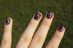 kiểu nail đẹp cho nàng móng ngắn thêm xinh: http://hocviennail.com/nhung-kieu-nail-dep-nang-mong-ngan-nhat-dinh-phai-biet.html