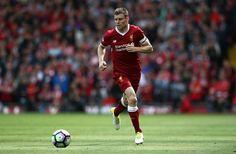 Berita Bola: Pentingnya Pra-Musim Bagi Liverpool -  https://www.football5star.com/liga-inggris/liverpool/berita-bola-milner-pra-musim-penting-bagi-liverpool/