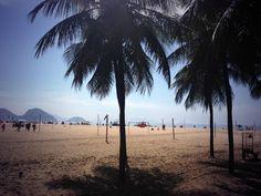 http://umrio.net/praia-de-copacabana
