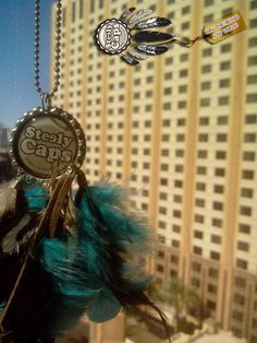 Html, Dream Catcher, Feather, Jewels, Boutique, How To Make, Home Decor, Jewerly, Dreamcatchers