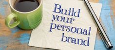 58 experts share their best #personalbranding and authority tips