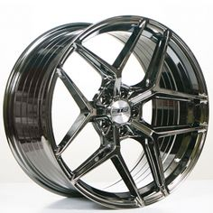 I actually prefer this finish color for this car Rims And Tires, Wheels And Tires, Car Rims, Silverado Parts, Corvette Wheels, 2019 Camaro, Rims For Sale, Wheel And Tire Packages, Dodge Journey