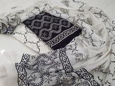 Cotton mulmul dupatta  Free shipping & COD  whatsapp 7413976951 Salwar Pants, Cotton Salwar Kameez, Suits For Sale, Suits For Women, White Churidar, Churidar Designs, Chinese Collar, Cotton Suit, Summer Wear