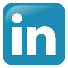 Mijn profiel is ook te bekijken op LinkedIn door op de volgende link te klikken: http://www.linkedin.com/profile/view?id=314607699&trk=nav_responsive_tab_profile