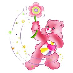 care bear clipart | Care Bears Clip Art Page 2 - Care Bears Characters