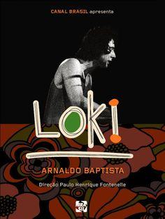 Loki #doc #rock