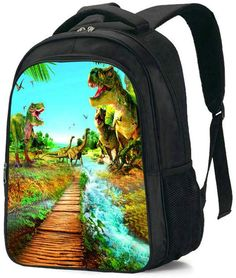 Unisex, North Face Backpack, The North Face, Backpacks, Bags, Fashion, Kids Backpacks, School Backpacks, Guys
