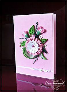 Pink card             ---¤•¤----------¤•¤ ----------¤•¤---                       ---¤•¤----------¤•¤ ----------¤•¤---