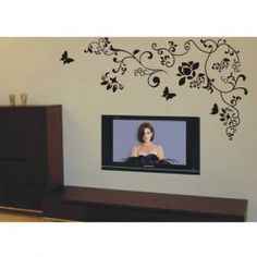 Home Essentials   Cheap New Buy Home Essentials Online Sale At Wholesale Prices   Sammydrees.com Page 70