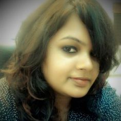 Connect with Architect Sneha Shenoy on Archh, a global community & network of architects, interior designers, photographers, architecture enthusiasts, professionals & vendors