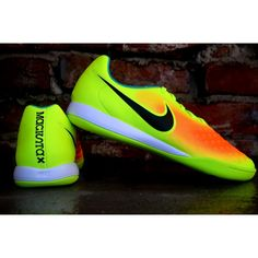 Nike Magista Onda II IC 844413-708