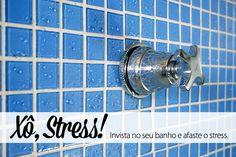 5 dicas de produtos para deixar seu banho muito mais legal!