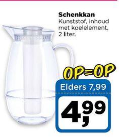Afbeelding van http://static.voordeelmuis.nl/img/jpg/1436/1436275.jpg.