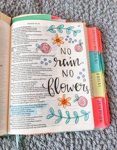 Bible Drawing, Bible Doodling, Cute Bibles, Bibel Journal, Bible Study Journal, Bible Journaling For Beginners, Bible Notes, Bible Encouragement, Bible Verses Quotes