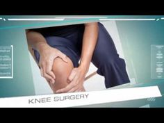 An orthopedic surgeon Los Angeles provides a high success rate to correct the injuries and make corrections where required to enhance individual's life. http://www.ahluwalia.org/about-the-practice.htm