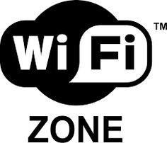 Compartir es bueno con la zona Wifi