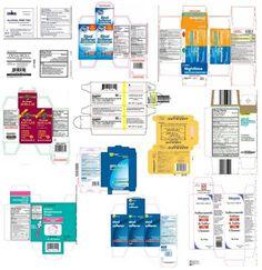 Medicines (Pg.6)