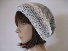 Beanie, Knitted Hats, Winter Hats, Knitting, Style, Fashion, Ribs, Headboard Cover, Headband Bun