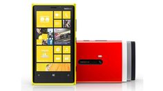 Finish retailer DNA Store: Demand for Nokia Lumia 920 is the highest for any Nokia phone in the last 10 years