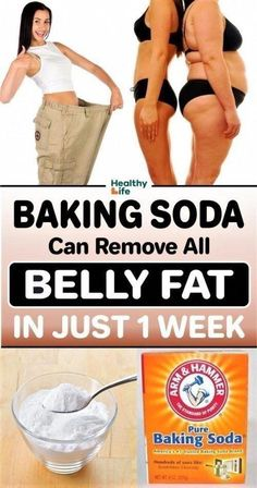 Baking Soda Shampoo, Baking Soda Uses, Benefits Of Baking Soda, Baking Soda Detox, Shampoo Bar, Remove Belly Fat, Burn Belly Fat, Loose Belly, Flat Belly