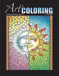 The Art of Coloring: An Adult Coloring Book for Everyone Tom West http://www.amazon.com/dp/B017HUB75M/ref=cm_sw_r_pi_dp_QL3Zwb1JTDN8Q