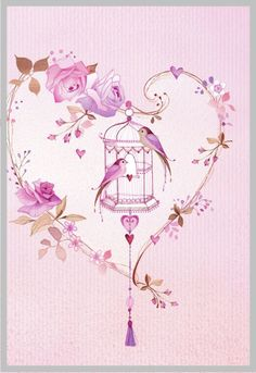 Lynn Horrabin - 13 birds love.psd