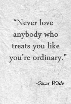 The words of Oscar Wilde. Citation Oscar Wilde, Oscar Wilde Quotes, Oscar Wilde Books, Great Quotes, Quotes To Live By, Famous Quotes On Love, Awesome Quotes, Good Quotes For Girls, Famous Quotes From Literature