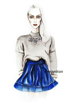. #stylediary#style#fashion#fashionillustration#illustrazione#illustración#illustration#fashionillustrator#art#sketch#fashionsketch#drawing#watercolor#ahvero#beautyillustration#outfit #look #streetlook#fashiondiaries