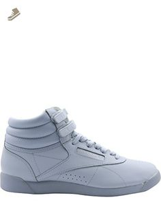 19c939dc4 Reebok - Women's Freestyle Hi Cb Bs7859 Sneakers - Reebok sneakers for women  (*Amazon Partner-Link)