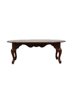 Sloane-Coffee-Table