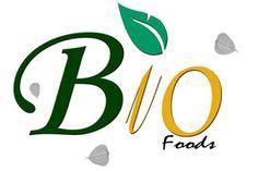 Pinkbelezura: Nova parceria BIO FOODS