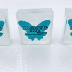CLEAR SOAP - Ulysses -Rose Petals | KOHARU on Madeit Handmade Soaps, Handmade Items, Luxury Soap, Glycerin Soap, Moisturiser, Rose Petals, Home Gifts, Coupon Codes, Gift Guide