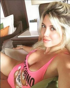 Wanda nara naked photos office girls wallpaper