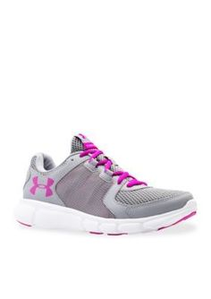 Under Armour  Thrill 2 Running Shoes