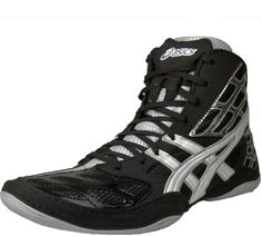 New Clinch Gear Reign wrestling shoes now ready for pre-order. Be ...