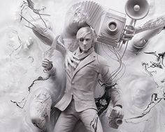 So frigging excited for the evil within 2