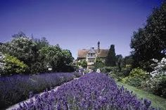 Image result for le manoir