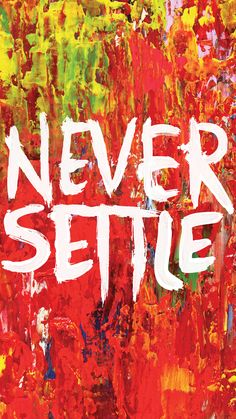 OnePlus One Never Settle Stock Colorful Paint Smartphone Wallpaper and Lockscreen HD Apple Wallpaper, Kids Wallpaper, Photo Wallpaper, Mobile Wallpaper, Screen Wallpaper, Dark Backgrounds, Wallpaper Backgrounds, Mystic Wallpaper, Never Settle Wallpapers